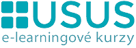 USUS e-learning